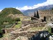 Adventure Life Peru Treks Recognized by Backpacker Magazine