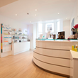 Putney Beauty Salon