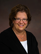 Lynne Coy-Ogan, Ed.D., Senior Vice President for Academic Affairs and Provost at Husson University