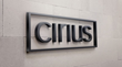 Cirius Messaging Continues to Expand Reach through European...