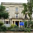 Bristol skin clinic