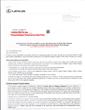 Lexus Engine Misfire Recall CSP