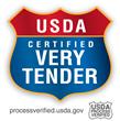 Harris Teeter First Retailer in Country to Meet Requirements of USDA Certified Very Tender Program