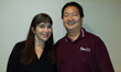 Steve and Amanda Tokita Open First Caring Transitions Franchise in...