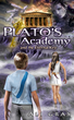 Just Released - New Action-packed Adventure Novel about Plato