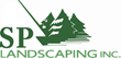 Southern Pines Landscaping Inc. Unveils Its New Website
