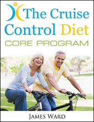 The Cruise Control Diet Review - The Cruise Control Diet Introduces To People Secrets To Lose Extra Fat Safely