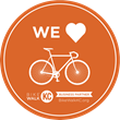 SPIN! Neapolitan Pizza Recognized As a Bicycle Friendly Business