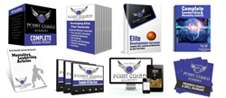 point guard academy pdf review
