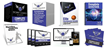 Point Guard Academy PDF Review – Discover Damin Altizer's Training...