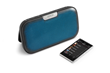Denon's New Envaya Bluetooth® Speaker – for Sensational Sound On-the-go