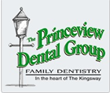 Princeview Dental, Etobicoke's Trusted Dental Clinic, Reacts to Study...