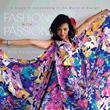 Nila Palacios Shares Fashion World Success Advice in New Book