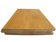 Solid Bamboo Flooring Manufacturer BambooIndustry.com Announces Its...
