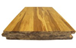 Strand Woven Bamboo Flooring From Top Bamboo Flooring Manufacturer...