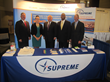 Supreme Group Sponsors the 30th National Logistics Forum in...