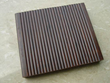 Bamboo Decking From A Leading Bamboo Flooring Manufacturer BambooIndustry.com