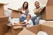 Movers in Los Angeles Can Pack and Move Apartments