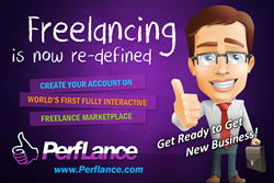 Find Freelancers, Hire Freelancers, Online Freelancer Jobs