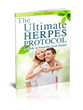 Ultimate Herpes Protocol PDF Review | Learn Natural Tips And Remedies...