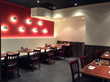 Restaurant Furniture Canada Helps Ramen Raijin in Toronto Upgrade Its Seating
