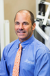Tidewater Physical Therapy Names Pete Elser Clinical Director of Kempsville Location in Norfolk, Va.