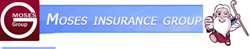 insurance firms,auto insurance,life insurance,full service insurance firm,Williamsville insurance agency,Williamsville insurance group,personalized insurance