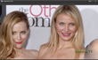 Android TV Channel Presents Red Carpet Premier of The Other Woman...