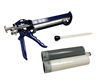 Stop-Painting.com Is Excited to Offer a New Epoxy Gun for Road...
