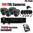 More CCTV Security Surveillance Cameras Will Be Released By Best CCTV...