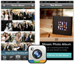 Capsule Partners with Mixbook to Offer Mosaic Photo Books On Updated Mobile App