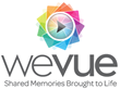 Social Video Sharing App WeVue Launches