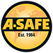 Locally Global  A-Safe Crowned for International Success
