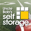 All-Pro Luke Kuechly to Greet Fans and Kick Off the Draft at Uncle Bob's Self Storage
