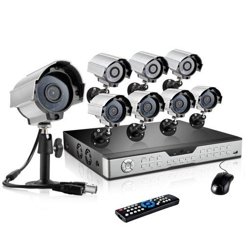 china cctv security surveillance camera factory best cctv. Black Bedroom Furniture Sets. Home Design Ideas