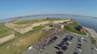 Run the Exciting Fort Adams - Newport 10 Miler This Sunday April 17,...