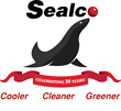 Sealco Data Center Services