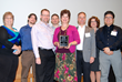 Attendance on Demand, Inc. Receives Honors from Corp! Magazine