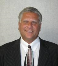 DuPage personal injury lawyer Francis Discipio