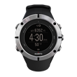 suunto ambit 2, ambit 2, best price suunto ambit 2, best price ambit 2, buy suunto ambit 2, buy ambit 2, bargain suunto ambit 2, bargain ambit 2, suunto ambit 2 review, ambit 2 review, suunto ambit 2s, triathlon watch