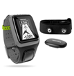 tomtom multisport gps watch, tomtom gps watch, tomtom multisport watch, buy tomtom multisport gps watch, buy tomtom gps watch, buy tomtom multisport watch, best price tomtom multisport gps watch, best price tomtom gps watch, best price tomtom multisport w