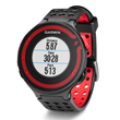 garmin forerunner 220, forerunner 220, garmin 220, buy garmin forerunner 220, buy forerunner 220, buy garmin 220, best price garmin forerunner 220, best price forerunner 220, best price garmin 220, garmin forerunner 220 review, forerunner 220 review, garm
