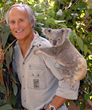 Zookeeper Jack Hanna Booked for Two Shows May 7 at Maritime Aquarium