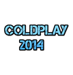 Coldplay Tickets: Coldplay to Perform at Beacon Theatre in New York...