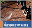 Pressure Washers Direct's Best Power Washers of 2014