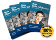Home Skin Whitening Review   Exposes How To Whiten Skin Permanently –...