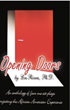 "New Book of Professionally Produced Plays, ""Opening Doors""..."