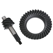USA Standard Gear Ring and Pinion Gear Set