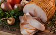 Image of NYDP All-Natural Holiday Roast Turkey