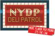 NYDP Logo